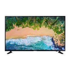 """TV Samsung LED 4K UHD Smart 75"""" UN75NU7090"""