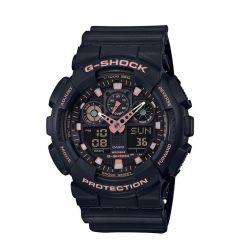 Reloj Pulsera Casio G-SHOCK/ GA-100GBX-1A4DR