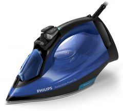 Plancha Philips  GC-3920-20