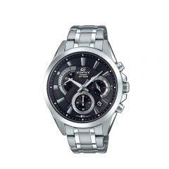 Reloj Pulsera Casio EFV-580D-1AVUDF