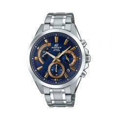 Reloj Pulsera Casio EFV-580D-2AVUDF