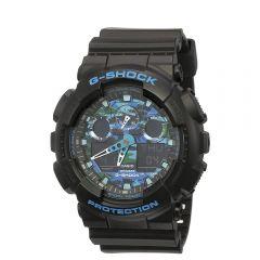 Reloj Pulsera Casio G-SHOCK GA-100CB-1ADR