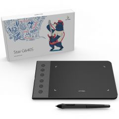 Tableta Digital XP-PEN STAR G640S
