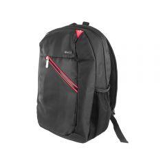 Mochila para laptop Klip Xtreme KNB-520 Negro