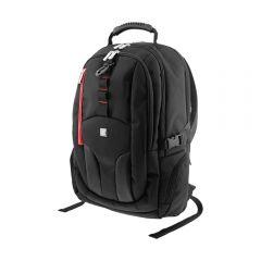 Mochila para laptop Klip Xtreme KNB-700 Negro