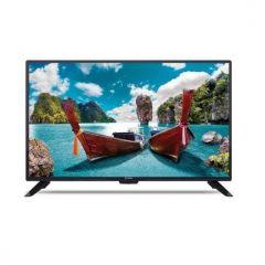 """TV Miray LED HD 32"""" ME32-E200"""