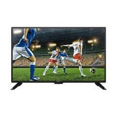 "TV Miray LED HD Smart 32"" MS32-E200"