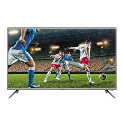 "TV Miray LED FHD Smart 40"" MS40-E200"