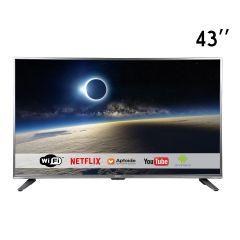 "TV Miray LED FHD Smart 43"" MS43-E200"