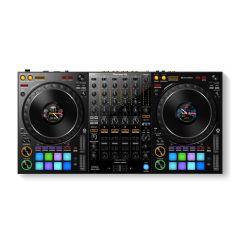Controlador DJ Rekord Pioneer DDJ-1000
