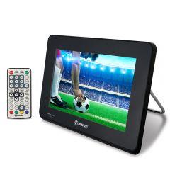 TV Portátil Digital Miray TVPM-80IS