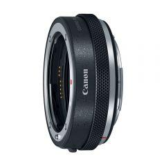 Adaptador de Montura Canon EF-EOS R