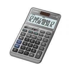 Calculadora de Escritorio Casio JF-120FM-W-DP