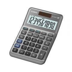 Calculadora de Escritorio Casio MS-100FM-W-DP