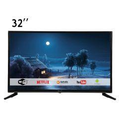 "TV Miray LED HD Smart 32"" MS32-K500"