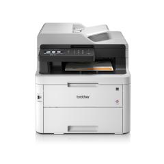 Impresora Multifunción Láser Color MFCL3750CDW