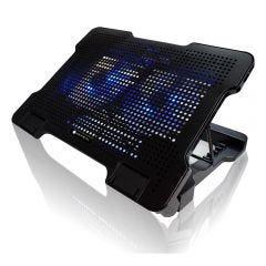 Cooler para Notebook Antryx N300B ACP-N300U2K