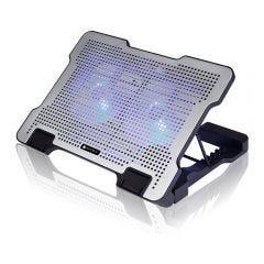 Cooler para Notebook Antryx N300S ACP-N300U2S