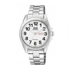 Reloj Pulsera Q&Q - A190-204Y