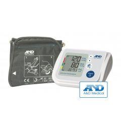 Monitor de Presión Arterial AND UA-767F