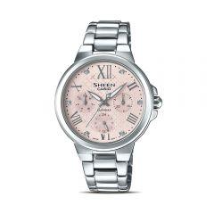 Reloj Pulsera Casio SHE-3511D-4AUDR