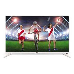 "TV Miray LED FHD Smart 43"" MS43-K500"