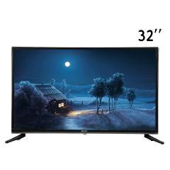 """TV Miray LED HD 32"""" ME32-K500"""