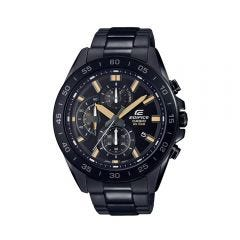 Reloj Pulsera Casio EFV-550DC-1AVUDF