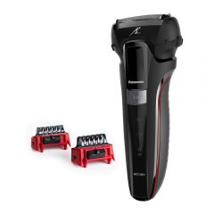 Afeitadora Panasonic ES-LL41