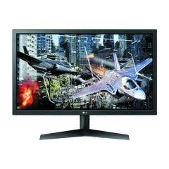Monitor led LG 24GL600F