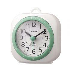 Reloj Mesa Rhythm 8RE656WR05