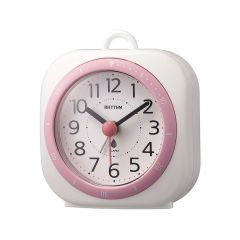 Reloj Mesa Rhythm 8RE656WR13