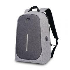 Mochila para Laptop Miray MML-ENL67115B-4