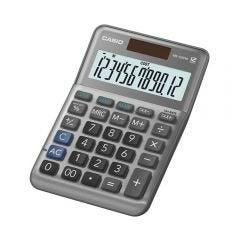 Calculadora de Escritorio Casio MS-120FM-W-DP