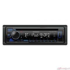 Autoradio Kenwood KDC-MP375BT