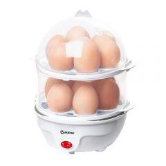 Cocedor de Huevo Miray  CHM-2042
