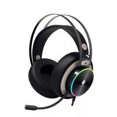 Audífono Antryx S. KLIPER 7.1 AGH-8000SR7