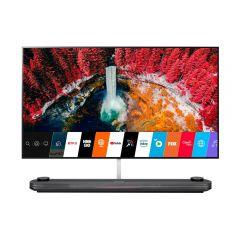 "TV LG OLED 4K UHD Smart 65"" OLED65W9PSA"