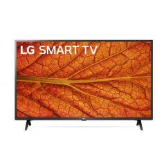 """TV LG LED FHD Smart 43"""" 43LM6300PSB"""