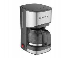 Cafetera Imaco CM1240 6 tazas