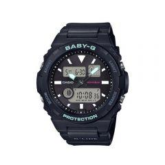 Reloj Pulsera Casio Baby G  BAX-100-1ADR