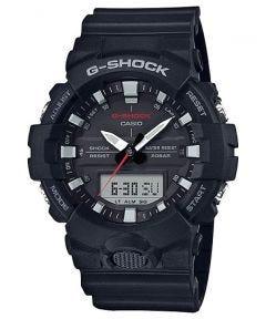 Reloj Pulsera Casio G-SHOCK/ GA-800-1ADR
