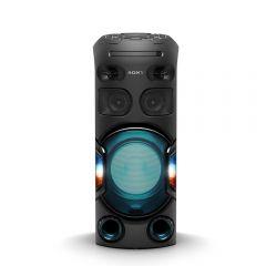 Minicomponente Sony MHC-V42D