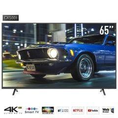 """TV Panasonic LED 4K UHD Smart 65"""" TC-65GX500P"""