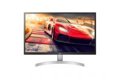 Monitor led LG 27UL500