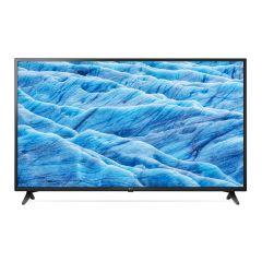 """TV LG LED 4K UHD Smart 49"""" 49UM7100PSA"""