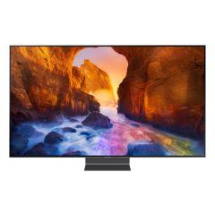 "TV Samsung QLED 4K UHD Smart 65"" QN65Q90R"