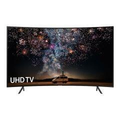"TV Samsung LED 4K UHD Smart 65"" UN-65RU7300"