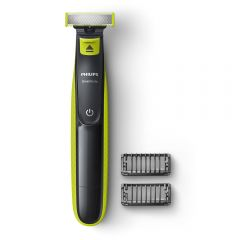 Modelador de barba Philips QP2521_10 Verde