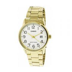 Reloj Pulsera Casio MTP-V002G-7B2UDF